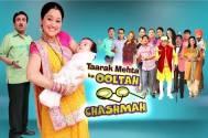 Why Taarak Mehta Ka Ooltah Chashmah still matters