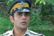 Pankaj B Singh