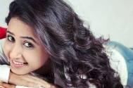 Sana Amin Sheikh