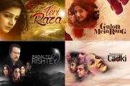 Beat the summer blues with Zindagi's four new shows