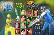 IPL 8 Finale: TV celebs predict the 'champion'