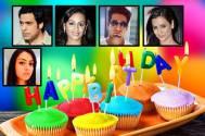 Samir Kochhar, Tia Bajpai, Abhishek Malik, Ashita Dhawan, Deeksha Kanwal Solankar