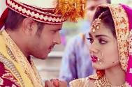 Neil Bhatt and Sreejita De