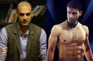 Manish Wadhwa and Gautam Rode