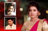 Krrip Suri, Aparna Dixit, Mahesh Shetty