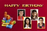 Raj Singh, Varun Sharma, Vivek Mishra, Adita Wahi