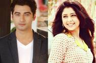Harshad-Neha