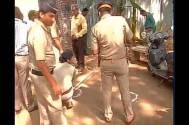 Film City Firing update: Raju Shinde passes away