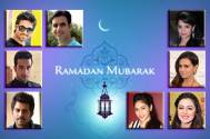 TV Celebs And Their Ramzan Memories