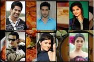 Eid special delicacies: TV celebs share their favourite dishes