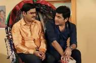 Rohitashv Gour and Aashif Sheikh