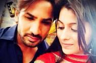 Krrip Suri and Aparna Dixit