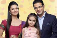 5 Plot Changes We Want To See In Yeh Hai Mohabbatein