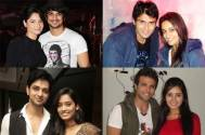 #FriendshipDay Special: From Friends to LOVERS