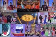 SAB TV is back with the 4th edition of its