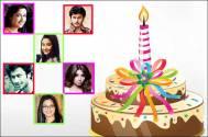 Neha Narang, Sanaya Pithawalla, Shama Sikander, Tasneem Nerurkar, Jatin Shah, Neil Bhatt