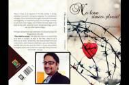 Creative Head Imran Siddiqui