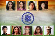 #IndependenceDay Special: Freedom fighters of TV