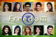 #IndependenceDay: Find out what TV stars want freedom from!