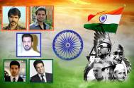 #IndependenceDay: 5 TV actors who can play freedom fighters