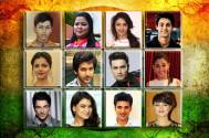 #IndependenceDay Special: TV actors who have made the nation proud