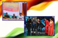 Celebrate Independence Day with Sony TV