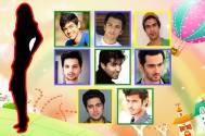 TV actors pick their favourite hottie female star