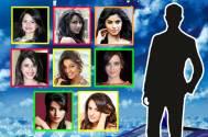 TV actresses pick their favourite hot men