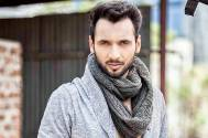 5 reasons why Punit Pathak is the PERFECT judge on DID