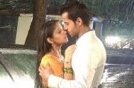 Kabeer K and Chandni Bhagwanani