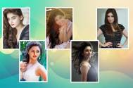 Being fit: 5 TV actresses on a weight loss spree