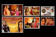 Old is Gold: Reason for the failure of new shows on television