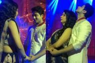 Mehul Vyas and Vinny Arora