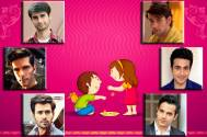 Find out who do actors dont want to tie Rakhi
