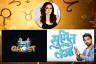 Prediction: Fate of Sumit Sambhal Lega and Zindagi Abhi Baaki Hai Mere Ghost