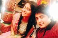 Vinny Arora and Mehul Vyas