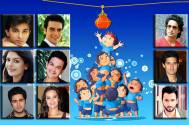 #JanmashtamiSpecial: TV celebs share their memories