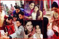 Gangaa to save Bhabhi Maa in the Mahasangam episode on &TV