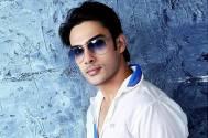 Shresth Kumar