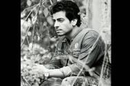 Vineett Kumar