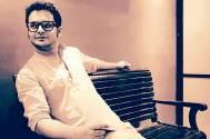 Rahul Bannerjee
