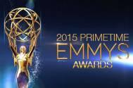 67th Primetime Emmy Awards (2015)