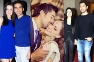 Sanaya-Mohit, Rannvijay-Priyanka, Aftab-Nin approached for Power Couple