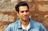 Manish Nawani