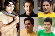 Read to know who will play Duryodhan and Pandavs in Sony TV