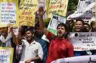 FTII talks inconclusive, next meeting on October 6