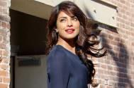 Priyanka is KICKASS in Quantico