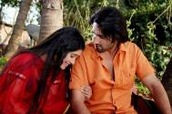 Shivangi Joshi and Sarrtaj Gill