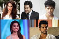 Sana, Gauahar, Karanvir, Krushna and Kunwar to perform in DID Finale