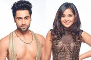Ankit Gera and Roopal Tyagi